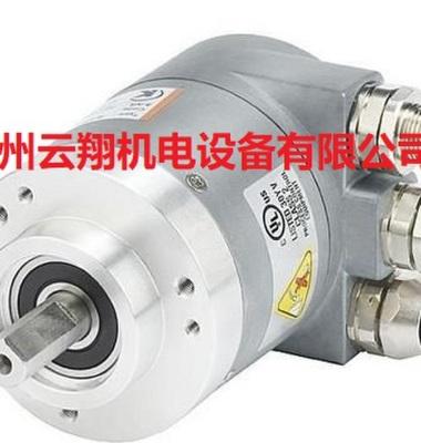 电磁隔膜泵图片/电磁隔膜泵样板图 (3)