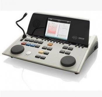 AD226听力计销售