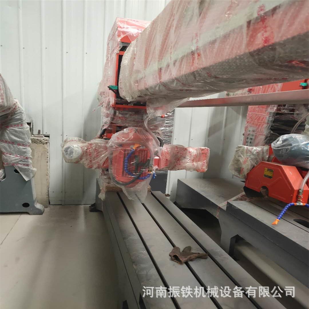 石材切割机销售