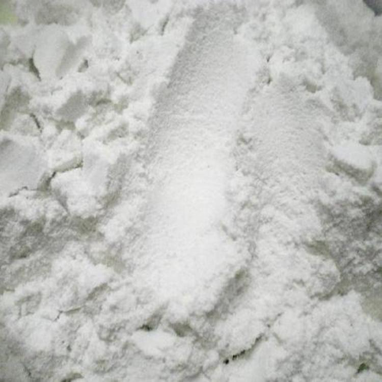 珍珠岩助滤剂销售