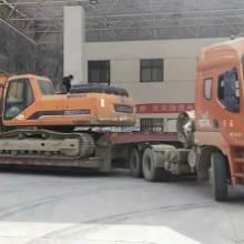 安康到广州货运专线图片