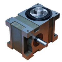 凸轮分割器厂家精密凸轮间歇分割器