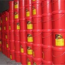 东莞市Shell壳牌得力士S2M 68抗磨液压油总代理送货上门图片