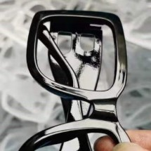 上海水性眼镜架涂料 水性眼镜油漆 无溶剂产品