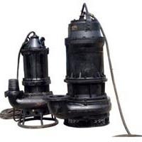 山东泰安泰山泵业制造有限公司 250EPN-30A抽沙泥浆泵
